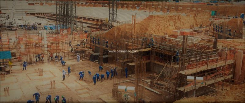 civil-engineering-services-palmer-construction-zimbabwe