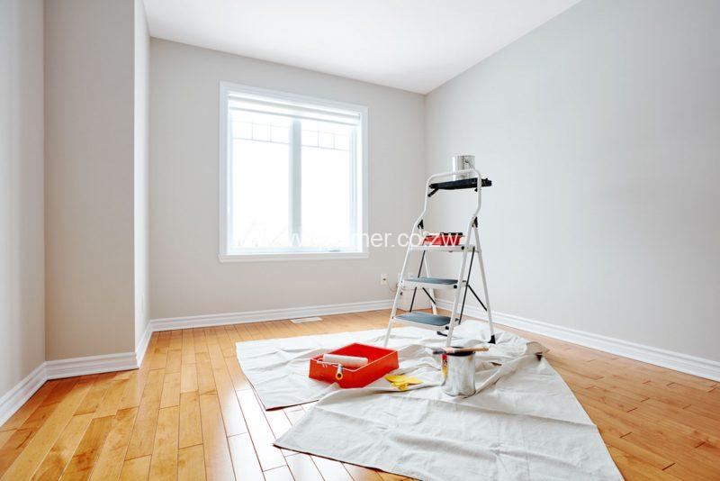 house painters Zimbabwe painting services palmer construction